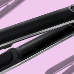 Check out the Best Flat iron for Thick hair